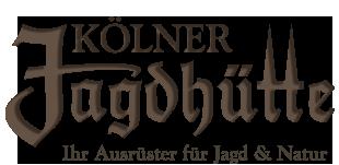 Büchsenmacherei Kölner Jagdhütte
